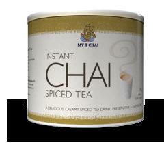 CHAI_INSTANT_1