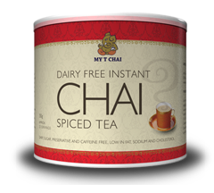 CHAI_INSTANT_2