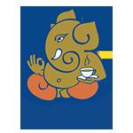 My T Chai Logo
