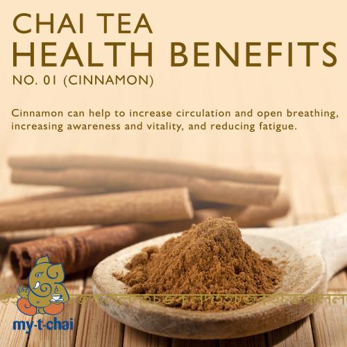 health_benefits_cinnamon_mytchai