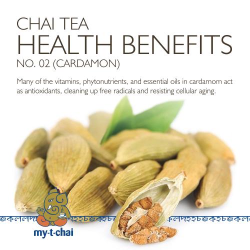 health_benefits_cardamon